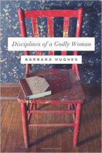 disciplines_of_a_godly_woman